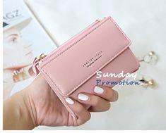 Credit Card Scan Blocker Wallet RFID Proof Wallet Wholesale 8. Wholesale at www.sundaypromotion.com