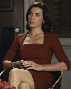 The Good Wife Season 5 Outfits, Explained by Costume Designer Daniel Lawson - Season 5, Episode 3: The Row from #InStyle