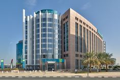 Banking Jobs In Uae At Commercial Bank Of Dubai