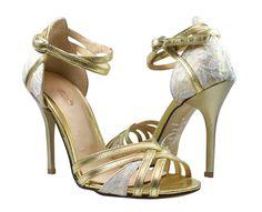 20+ Soy Porteno Tango Shoes 9.5cm ideas
