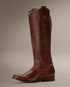 My new Boots > Melissa Button - Women_Boots_Melissa Collection - The Frye Company