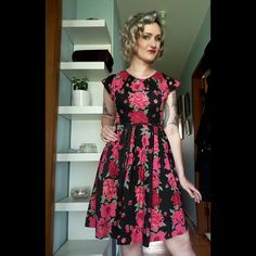Weekend Style, Pin Up, Dress Up, Fancy, Photoshoot, My Style, Casual, How To Wear, Color