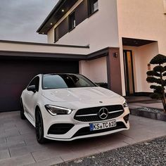 She was the light of their lives. They blew her away... They tried to… #random #Random #amreading #books #wattpad Carros Mercedes Benz, Mercedes Auto, Mercedes Benz Autos, Mercedes Benz Coupe, Mercedes Benz Interior, Luxury Sports Cars, Top Luxury Cars, Sport Cars, Harley Davidson Heritage