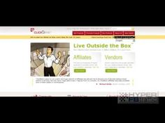How To Make Money Online Free 2016 -- $5000 Per Day Easy!