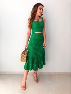 Elegant Dresses, Casual Dresses, Short Dresses, Fashion Dresses, Summer Dresses, Girl Fashion, Womens Fashion, Fashion Design, Casual Chic Summer