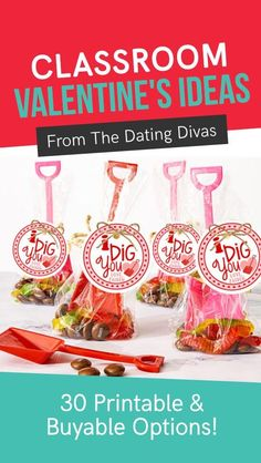 Valentines for the Classroom- cute classmate valentine ideas for the kids for sc.Valentines for the Classroom- cute classmate valentine ideas for the kids for school. Ideas For Valentines Day Giftsvalentines day party craftsStapled Fun Valentines Day Ideas, Kinder Valentines, Valentine Gifts For Kids, Valentines Gifts For Boyfriend, Valentines Day Treats, Valentine Decorations, Valentine Crafts, Gift Boyfriend, Preschool Valentine Ideas