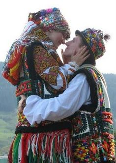 1039 Best About Ukraine Images On Pinterest Ukraine