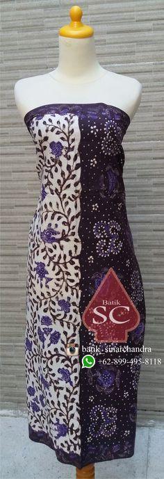 Instagram: batik_sinarchandra WA: +62 899 495 8118 BBM: 5EC4383A @ Surabaya - Indonesia --------------- # Batik # Indonesia # Asia # Kain Batik # Dress Batik # Batik Cantik # Batik Casual # Batik Modern # Hem Batik # Batik Tulis # Art # Cool