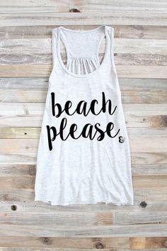 c40a974cbdee8 50 Best Beach Shirt/tote Ideas images in 2017 | Monogram shirts ...