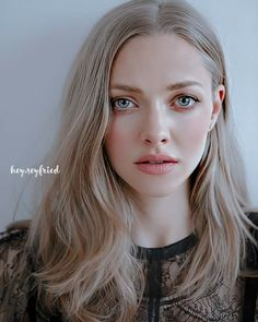 amandaseyfied's Photos in Social Media Account Girl Celebrities, Beautiful Celebrities, Celebs, Ted 2, Amanda Seifried, Maryl Streep, Jennifer's Body, Celebrity Singers, Beautiful Young Lady