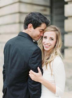 16-natural-organic-wedding-style