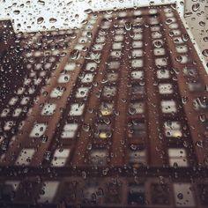 Rain the day before yesterday in New York... Dreams do come true...  #newyorkcity #newyork_instagram #travelling #momblogs #mumblogs #tmoms #travelblogger #blogging #travelling #newyorklike #newyorkcitylife #newyork_ig #travels #citylife #usa #photooftheday #photography #momlife #moment #blog #travelbloggerlife #blogginglife #holiday #beautiful #beautifuldestinations #iphone #iphone6plus #city by youbabyandi
