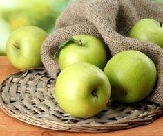 ТОП-10 продуктов для очищения организма - health info