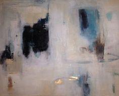 Christina Graci Artwork - 40x50