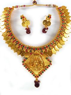 Online fashion jewelry stores uk 79