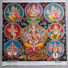 Ganesha Art, Lord Ganesha, Lord Shiva, Ganesh Bhagwan, Lord Balaji, Shree Ganesh, God Pictures, Indian Gods, Shiva