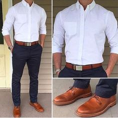 casual mens fashion which look really hot. 293969 casual mens fashion which look really hot. Stylish Mens Fashion, Stylish Mens Outfits, Mens Fashion Suits, Fashion Shirts, Mode Man, Formal Men Outfit, Semi Formal Outfits, Mein Style, Business Casual Outfits
