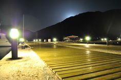 500px'te hasan bel tarafından Marmaris İmperial Pier fotoğrafı