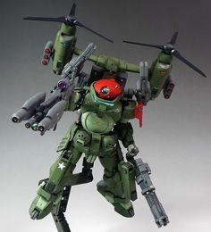 Red Berets, Gundam Custom Build, Gunpla Custom, Gundam Model, Space Crafts, Mobile Suit, Genealogy, Robots, Weapons
