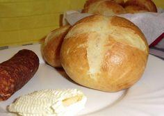 Ketogenic Recipes, Diet Recipes, Vegan Recipes, Keto Results, Hungarian Recipes, Bread Rolls, Keto Dinner, Bread Recipes, Bakery