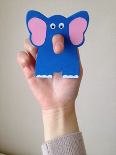30 Animal Crafts Ideas - Early Childhood Education - Aluno On . - 30 Ideas for Animal Crafts – Kindergarten – Aluno On - Kids Crafts, Toddler Crafts, Preschool Crafts, Early Childhood Education Degree, Puppet Crafts, Art N Craft, Finger Puppets, Animal Crafts, Kids Education