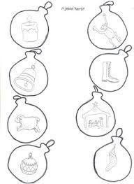 Afbeeldingsresultaat voor kerstfiguren Dick Bruna
