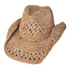 8aca239e8ba6d8 14 Best Cowboy Hats images in 2016 | Cowboy hats, Western hats ...