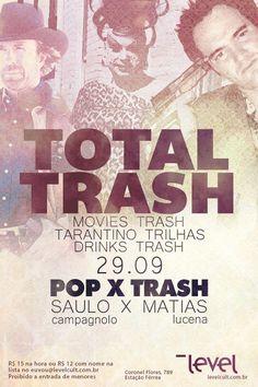 Total Trash