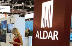 Job Vacancy At Aldar Properties In Uae