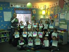 Karen Foley's students designed their own Not Perfect Baseball Hats. Global Citizen, Baseball Hats, Students, Cool Stuff, World, Travel, Cool Things, The World, Voyage