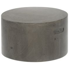 beton pufe red. 52