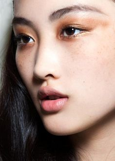 How to get a perfect smoky eye - Elle Canada