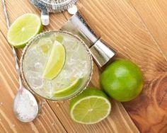 10 Best Inexpensive Tequilas
