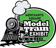 """One of the Lehigh Valley's favorite destinations. See why The Morning Call raved, """"The world's most amazing model train extravaganza""""."""