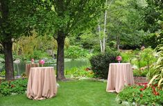 What Size Tablecloth Do I Need? Simple Table Decorations, Birthday Table Decorations, Baby Shower Table Decorations, Reception Table Decorations, Elegant Centerpieces, Baby Shower Centerpieces, Wedding Centerpieces, Corporate Event Planner, Event Styling