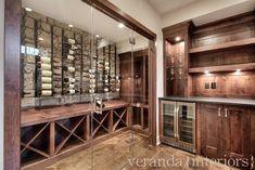 Veranda Interior – Young Professional For Your Decor – Page 4
