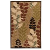 Found it at Wayfair - Silas Area Rug