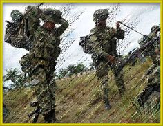 La ley estatutaria de la Jurisdicción Penal Militar: en contravía de la justicia y los Derechos Humanos