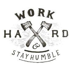#WednesdayWisdom #Hustle #JTFam #TNKidNation