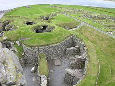 Google Image Result for http://www.undiscoveredscotland.co.uk/shetland/jarlshof/images/wheel-450.jpg