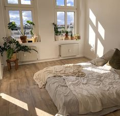 My New Room, My Room, Room Ideas Bedroom, Bedroom Decor, Cozy Bedroom, Pretty Room, Aesthetic Room Decor, Decoration Design, Dream Rooms