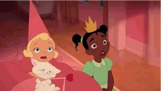 Disney Moments That Made You Never Want To Grow Up | Retro | Oh My Disney