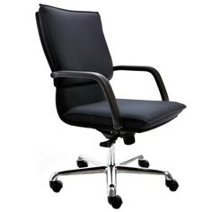 the neva executive office chair with its strong lines and square back bela stackable office chair