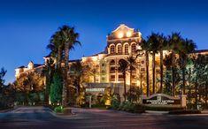 Best Hotels In Vegas, Las Vegas Hotel Deals, Las Vegas Resorts, Bellagio Conservatory, Spa Specials, Boulder City, Caesars Palace, Las Vegas Strip