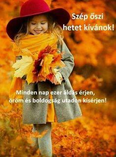 Autumn Photography, Children Photography, Family Photography, Photography Poses, Fall Pictures, Fall Photos, Fall Pics, Foto Baby, Jolie Photo