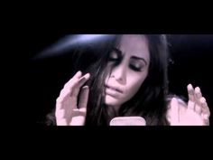 Beirut, by Yasmine Hamdan - YouTube
