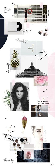 Instagram Grid, Instagram Design, Instagram Posts, Instagram Story Template, Instagram Templates, Grid Design, Graphic Design, Icon Design, Template Web