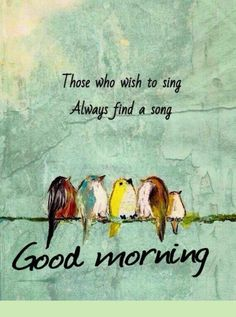 good morning \ good morning quotes + good morning + good morning quotes for him + good morning quotes inspirational + good morning wishes + good morning beautiful + good morning quotes funny + good morning greetings Good Morning Nature, Good Morning Beautiful Quotes, Good Morning Handsome, Good Morning Inspirational Quotes, Good Morning Sunshine, Good Morning Love, Beautiful Things, Funny Good Morning Images, Good Morning Messages