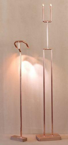 Rose li collection - Albi for Aqua creations