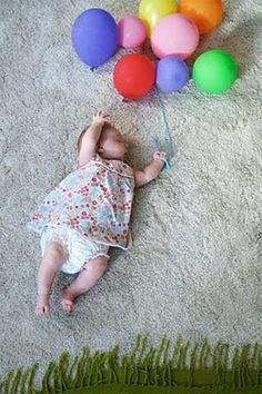 Baby photo baby-photo-ideas